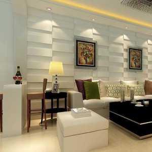 室內設計風格有哪些常見類型