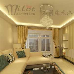 北京装饰水电改造