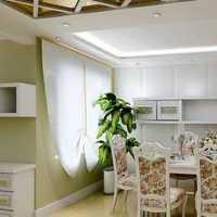 精装修房子上海