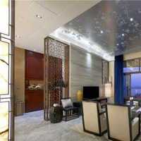 上海青苹果建筑装潢公司