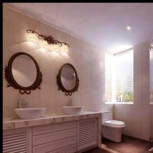 北京75平米二室一廳房子裝修要花多少錢