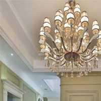 上海芬德建筑装饰材料有限公司