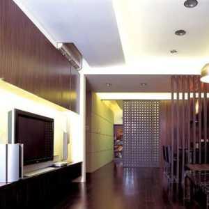北京老房裝修價格