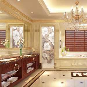 北欧风格卧室装修 北欧风格卧室设计元素