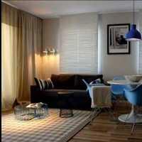 上海现代建筑设计集团建设工程有限公司和上海现代建筑设计集...
