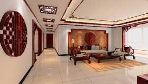 北京新房裝修報價50平米