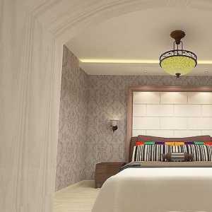 上海汇智装饰怎么样给我报8万我90个平方的房子