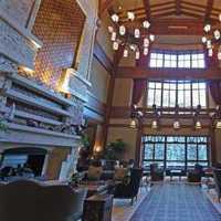 别墅装修装饰设计公司最高端得哪家