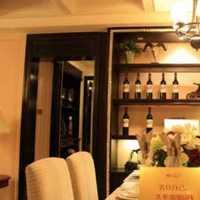 南京宾馆装修设计公司哪家比较专业?