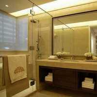 上海哪儿有好的别墅装饰