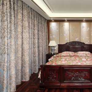 工程有限公司北京裝飾工程