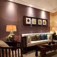 200平方房屋装修设计