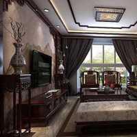 上海家庭装修哪家好呢