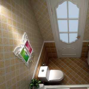 ?? 客厅什么颜色好 客厅背景墙颜色