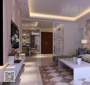 上海腾虹装饰公司