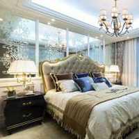 臥室裝飾大全效果圖