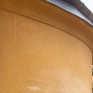 北京全包圆家装和全包圆家装哪个好