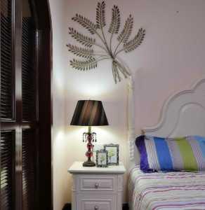 客廳裝修設計技巧 客廳裝修設計要點