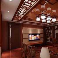 上海建筑装饰设计集团