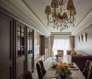 124平米二手房市场价47万内蒙古乌海市未满5