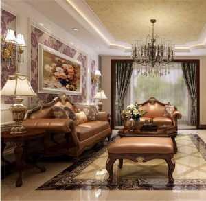 北京老房装潢价格