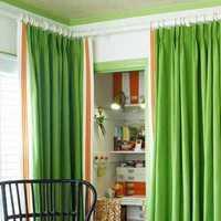 在贵阳100平米的房子最简单的装修大概需要多少钱