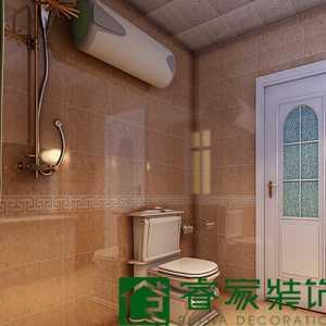 上海老房装修找哪家
