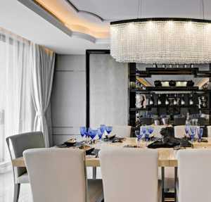 杭州蓝冠装饰设计有限公司怎么样