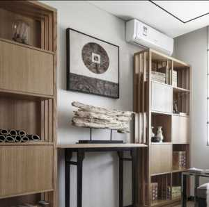 北京8808装饰公司