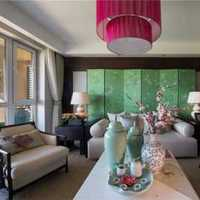 我是石家庄市赵县的我家装修房子时贷了11万元三年