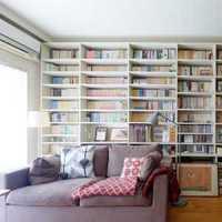 实用面积65平方的房子精装修大约需要多少钱