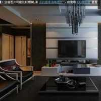 北京房屋裝修美式風格