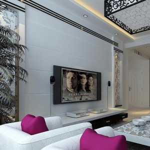 北京42平米一房一厅毛坯房装修大概多少钱