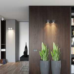 北京45平米一室一厅旧房装修一般多少钱