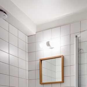 西安78平米的房子装修要多少钱简单点