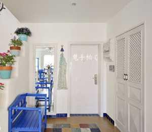 家庭装修时卫生间金属构件需要接地