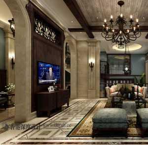 番禺地毯公司