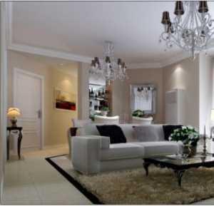 深圳128平米三室兩廳房子裝修要花多少錢