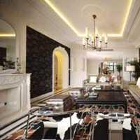 最近想装修北京哪家装饰设计最便宜