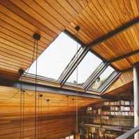 欧式沙发140平米吊顶装修效果图