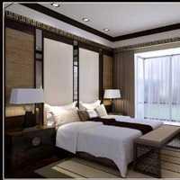上海千德装潢设计和装潢聚通装潢级别一样吗