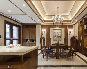 廣州買房子便宜