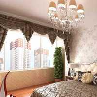 把家里四合院装修成中式风格四合茗苑中式设计机构好吗