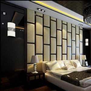 上海裝飾裝修公司排名大全