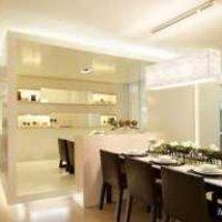 上海装潢公司名单