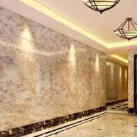 上海浦东新区工商局企业登记查询要查询上海阳光装饰材料有