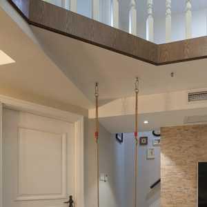 北京95平米三居室房子裝修一般多少錢