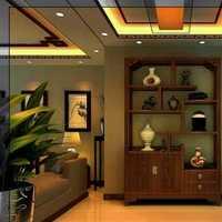 130平方房子简单装修要多少钱