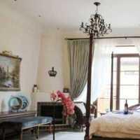 上海黄浦区老房子装修找哪家公司专业