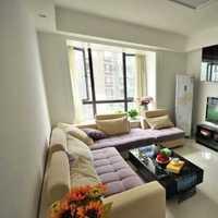 上海住宅装修时间